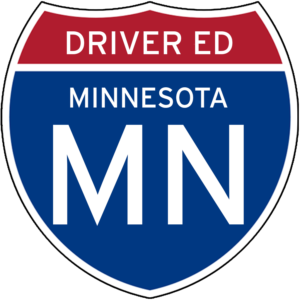 Missouri department of revenue driver and motor vehicle for Mn dept of motor vehicles driver s license