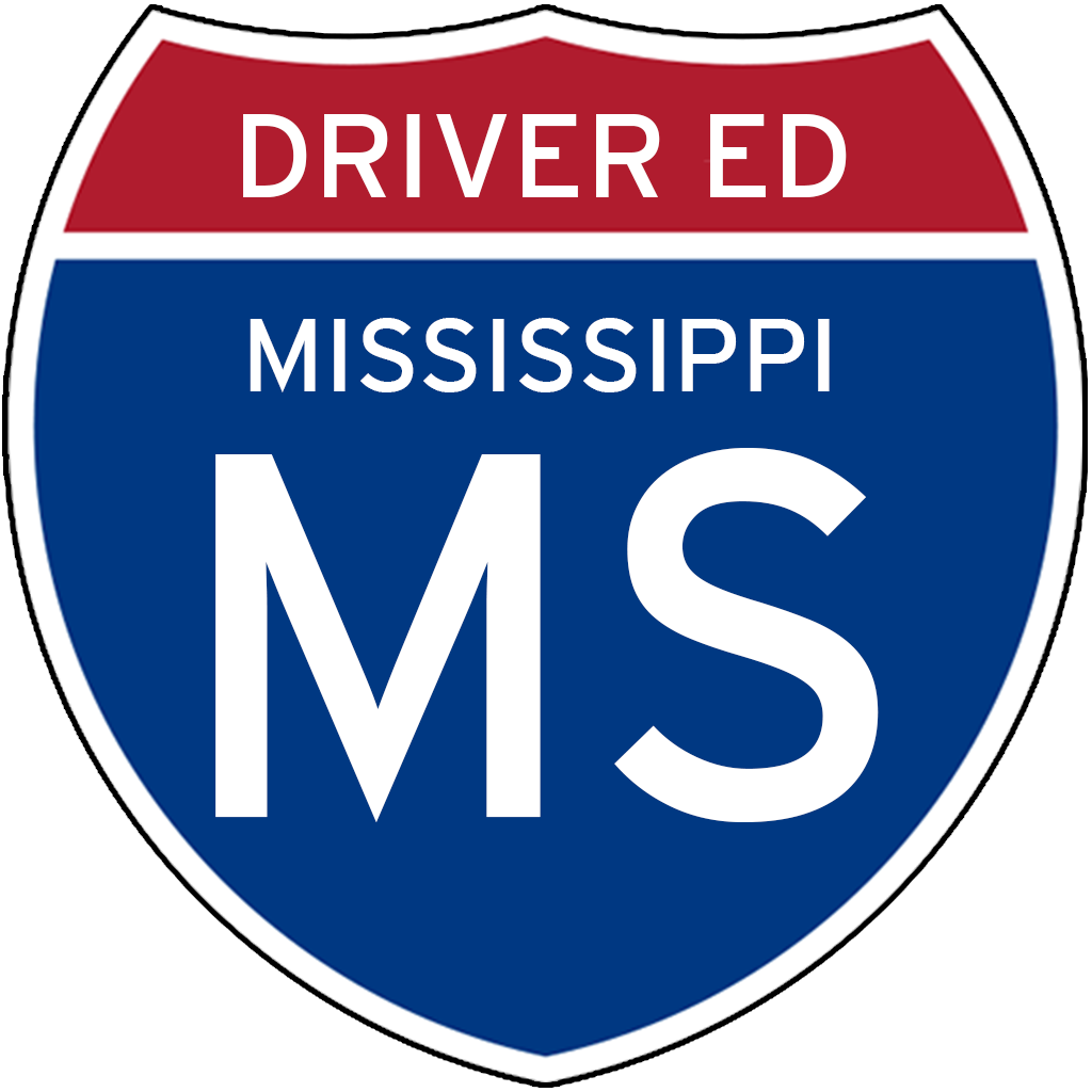 Ms Department Of Motor Vehicles License Renewal Vehicle
