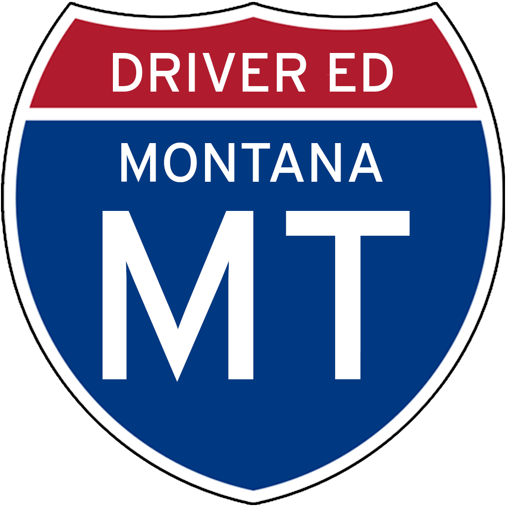 Commercial driver license manual missouri department of for Missouri fishing license age