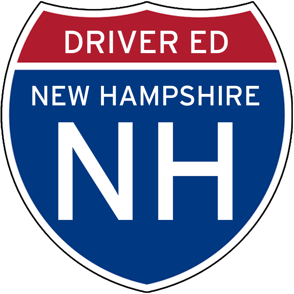 driver education nh teen jpg 1152x768